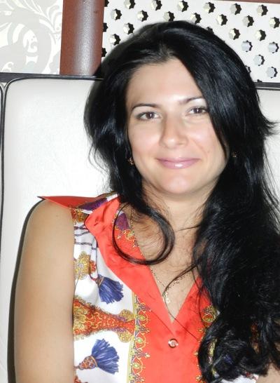 Бородаенко Мария, 20 июня 1982, Волгоград, id189221071