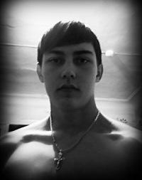 Александр Чернаков