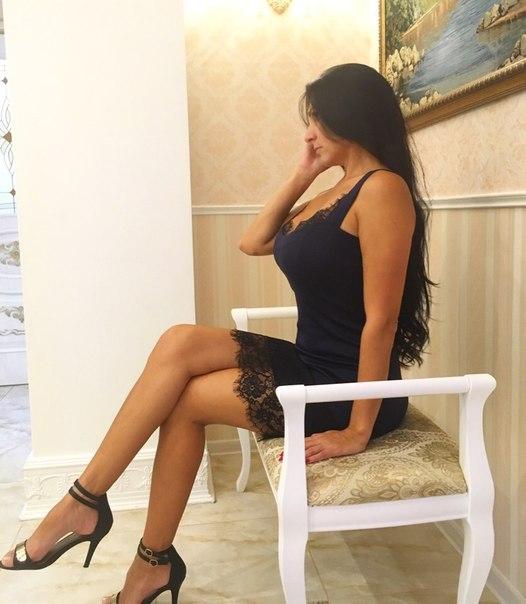 Проститутки города баку госпожи проститутки нн
