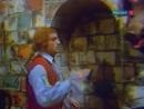 Записки Пиквикского клуба 1 я серия 1972