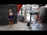 Highlights from Photo Day - 2014 U.S. Women's National Festival
