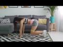 🍂ОСЕНЬ НАСТУПИЛА, подруга, хватит грустить на диване