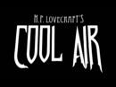 Холодный воздух Cool Air 2010