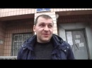 Луганск. Лененский суд Отказал ГЕЯМ РАЗВЕСТИ Alehandro на БАБЛО.