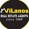 Vilanos-Real-Estate Agents-Ltd