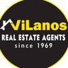 Vilanos-Real-Estate Agents-Ltd