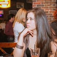 Индира Омарова, 19 апреля , Екатеринбург, id31942572
