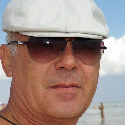 Александр Брехунов, 14 ноября 1955, Алчевск, id201748691
