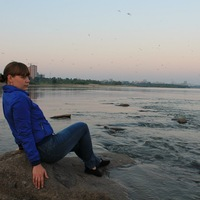 Татьяна Брачкова