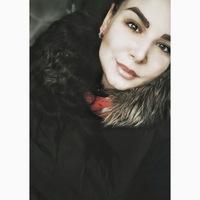 OlyaOsipova
