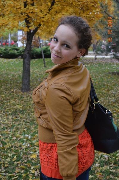 Лена Шилова, 18 октября , Донецк, id64482615