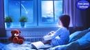 Прекрасная Колыбельная Для Детей ♥♥♥ Нежная Музыка Для Сна Ребёнка ♫♫♫ Очень Красиво!