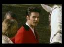 Michael Praed-Jilly Cooper's Riders- Jake Lovell Rupert Campbell-Black