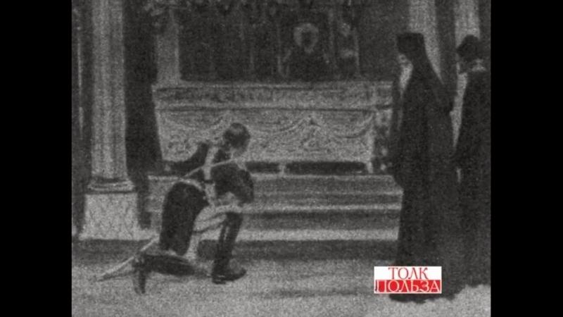 Монастырь преподобного Саввы Сторожевского 600 лет на страже Руси