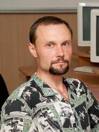 Александр Качан