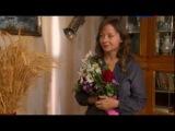 Сериал Повороты судьбы 1 серия смотреть онлайн 25.03.2013
