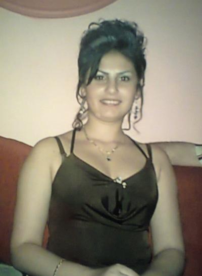Натали Дамаскина, 21 мая , Янаул, id213670602