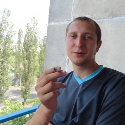 Миша Дяченко, 9 мая , Ровно, id13272344