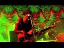 Dezarie ∞ Move Militant ∞ Northwest World Reggae Festival 2010 -vidbybill