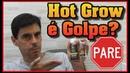 Gel Hot Grow Funciona? Vale Mesmo a Pena? Gel Hot Grow Adulto Funciona? Para Que Serve? Aumenta?