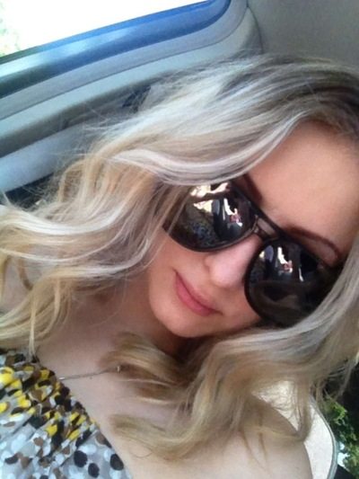 Олеся Tsarkova, 2 июня , id13500086