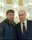 Александр Князев фото #3