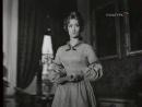 «Сорока-воровка» (1958) - драма, реж. Наум Трахтенберг