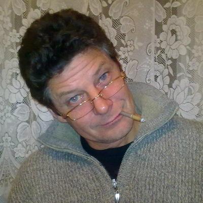 Анатолий Кульков, 21 сентября , Алатырь, id197277444