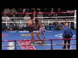 Райан Гарсия - Браулио Родригес Ryan Garcia vs Braulio Rodriguez