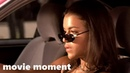 Форсаж (2001) - Гонка Джесси и Джонни (5/9) | movie moment