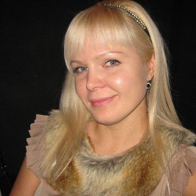 Елена Павлова, id130788529