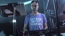 BeardyMan Live at TrueFest