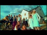 Oomph!! - Das Weisse Licht [HD 720]