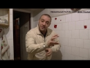 СУПЕР АНЕКДОТ про КОННУЮ ПОЛИЦИЮ _ Лучшие анекдоты от Дениса Пошлого_(VIDEOMEG)