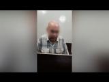 Челябинский педофил насиловал и убивал девушек в Бурятии