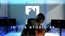 Making Of Don't Talk About It | In The Studio with FM 6