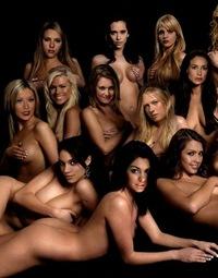 Новые порно фейки знаменитостей, голые знаменитости домашнее порно