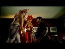 4LYN Whooo Soccer Slam Official Music Video