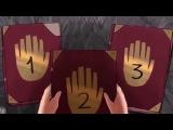 Gravity Falls - Silent Scream