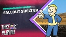 Официальный трейлер Fallout Shelter