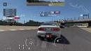 GT SPORT - Honda Integra Type R (DC2) - Suzuka Circuit - Weekly Race