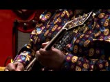 BB King-Eric Clapton-The Thrill Is Gone. 2010.BLUES BREAK