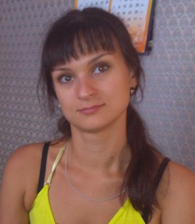 Мария Генералова, 14 августа 1983, Харьков, id157390078