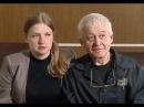 Счастливы вместе выйти замуж за заключенного. Андрей Малахов. Прямой эфир 19.10.17. ...