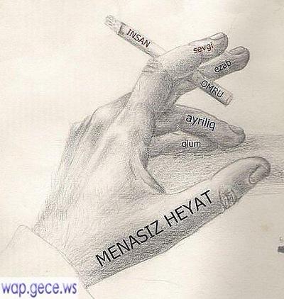 Ilkin Musayev, 27 августа 1997, Винница, id184372748