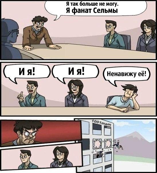 Великолепный век 129 серия 5 сезон на русском языке