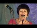 Концерт на День Незалежності (повна версія), Білокуракине, 23.08.2012