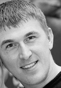 Алексей Ковальчук, 14 ноября 1995, Киев, id53522799