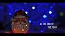 Let the Light Shine (Christmas song) -MohnyshAmyMerylin ,KK , PremVishal , Luamelisa.