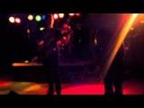 Lantlos - Bliss (live)